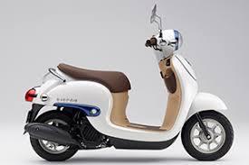 【浜松市浜北区】紛失した原付バイクのカギ作製