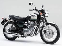 【浜松市天竜区】紛失したバイクのカギ作成